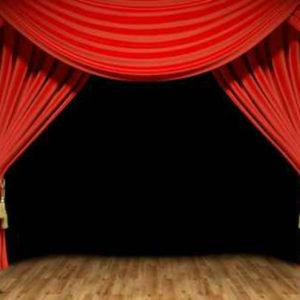 Pièce de théâtre: «Une sacrée journée»