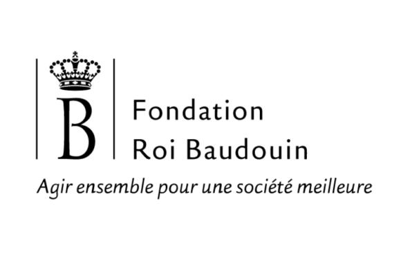 """Fondation Roi Baudouin – Appel à projets """"Covid-19"""""""