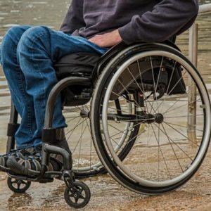 QDN – Avril 2021: Modification de l'âge de l'octroi de l'allocation pour personnes handicapées