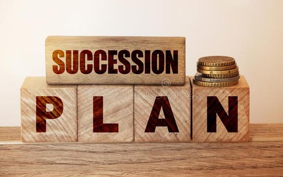 QDN – Avril 2021: Succession : les changements en 2021