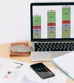QDN – Juin 2021 : Augmentation du TAEG pour certains types de crédit à la consommation