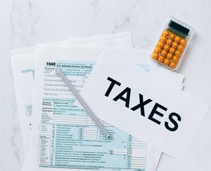 QDN – Juin 2021 : Les impôts : ce qui change dans la déclaration fiscale en 2021