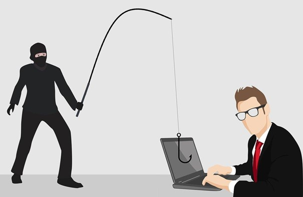 QDN – Juin 2021 : le phishing de plus en plus présent : que faire ?