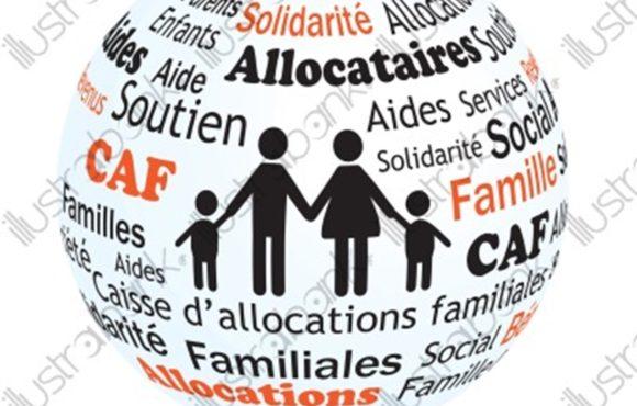 QDN – Juin 2021 : Possibilité de renonciation par les caisses d'allocations familiales à récupérer certaines sommes