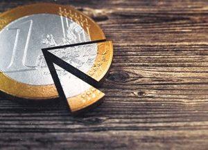 QDN – Juin 2021 : Réduction d'impôts en cas de renonciation au loyer
