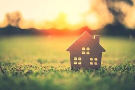 QDN – Juin 2021 : Prêt à 0% pour la garantie locative