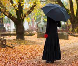 QDN – septembre 2021 : allongement du congé de deuil