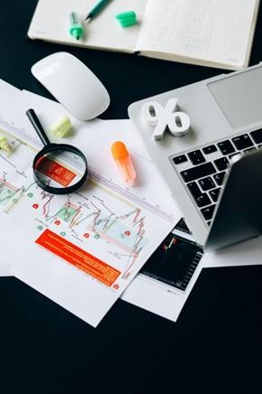 QDN – septembre 2021 : Augmentation de plusieurs allocations sociales