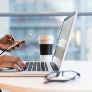 QDN – septembre 2021 : créer son entreprise par voie numérique est désormais possible