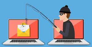 QDN – septembre 2021 : Les banques ont-elles une obligation de remboursement en cas de phishing/hameçonnage ?